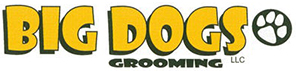 Big Dogs Pet Grooming | Canon City, CO 81212 | 719-631-4232